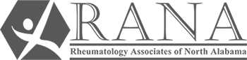 RANA - Rheumatology Associates of North Alabama